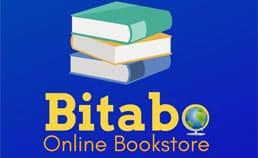 Bitabo Online – Online BookStore